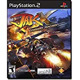 Jak X: Combat Racingby Sony Computer...