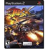 Jak X: Combat Racingby Sony Computer...