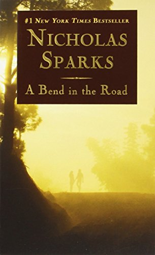 a bend in the road pdf free download