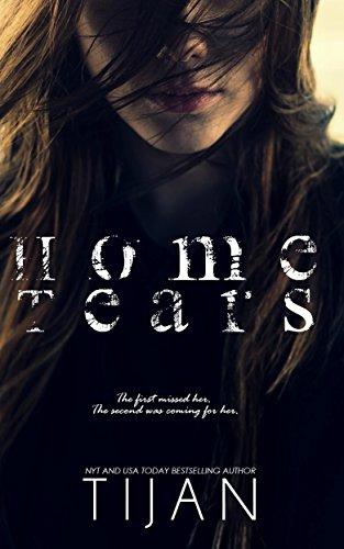 home-tears