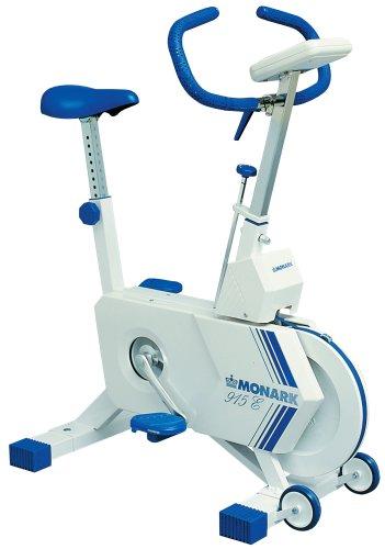 Monark Exercise AB 915E Exercise Cycle