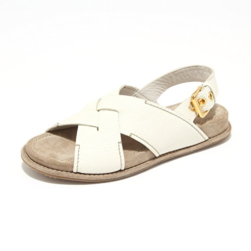 6310L sandali donna CAR SHOE scarpe sandals women [38]
