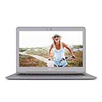 ASUS Zenbook UX330UA-AH54 13.3-inch Full-HD Quartz Grey Laptop, Core i5, 8GB RAM, 256GB SSD, Fingerprint with Windows 10