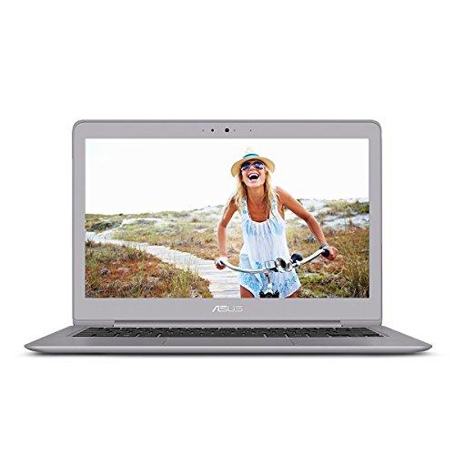 asus-zenbook-ux330ua-ah54-133-inch-full-hd-quartz-grey-laptop-core-i5-8gb-ram-256gb-ssd-fingerprint-