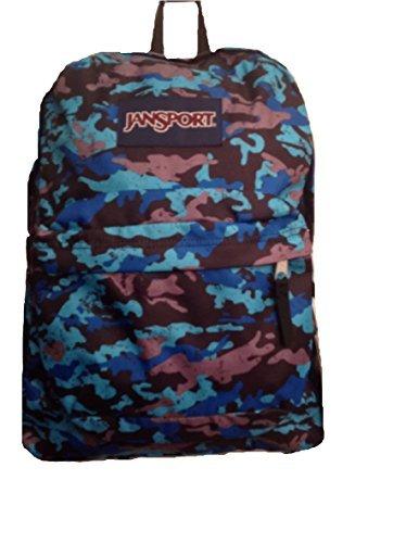 jansport-classic-superbreak-backpack-blinded-blue-s-camo