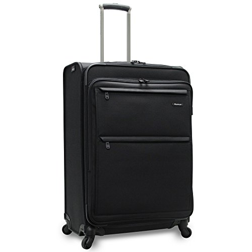 pathfinder-revolution-plus-29-inch-expandable-spinner-with-suiter-black-one-size