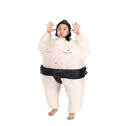 niseng-sumo-gonflable-deguisement-carnaval-costume-cosplay-amusant-deguisement-halloween-blow-up-fan