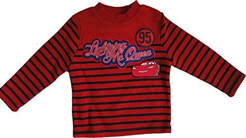 disney-pixar-cars-pull-over-en-tricot-rouge-ou-bleu-avec-aufgesetzen-rustine-sur-les-coudes-taille-9
