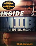 Inside Men in Black 2