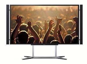 Sony XBR-84X900 84-Inch 120Hz 4K Ultra HD 3D Internet LED UHDTV (Black)