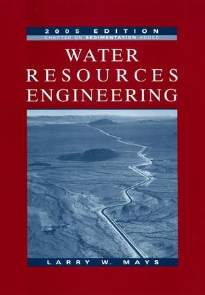 book Handbook of Weather, Climate and Water: Dynamics,