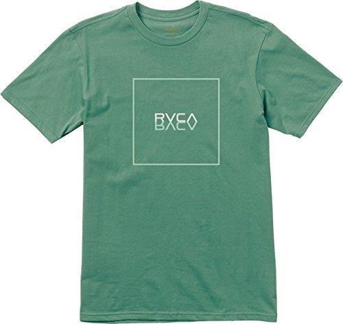 rvca-mens-mirrored-t-shirt-foliage-medium