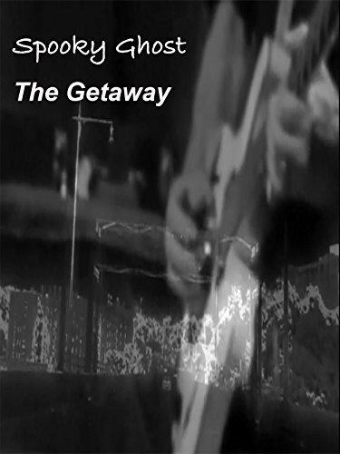 The Getaway by Spooky Ghost