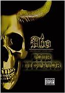 TOURDICTATOR[DVD]