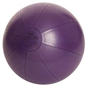 Fitness-Mad Studio Pro Swiss Ball, 65cm