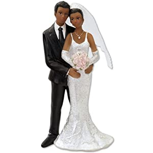 Weddings in Hamilton