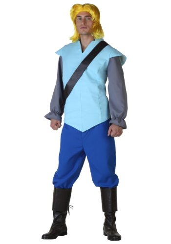 Fun Costumes Men's John Smith Costume