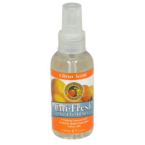 unifresh-citrus-air-freshener