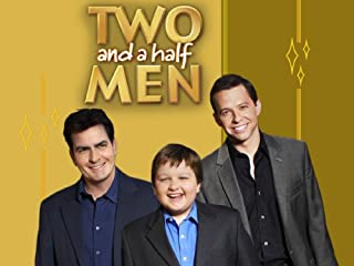 Two and a Half Men Season 7 Episode 12, watch Two and a Half Men Season 7 Episode 12, Two and a Half Men Season 7 Episode 12 preview, Two and a Half Men S07E12