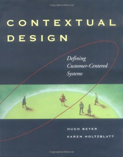 Contextual Design