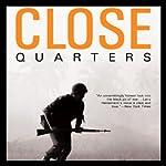 Close Quarters | Larry Heinemann