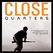 Close Quarters | [Larry Heinemann]