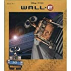 Wall - E 63 Piece Puzzle (Puzzle image Varies See Sellers Comments)