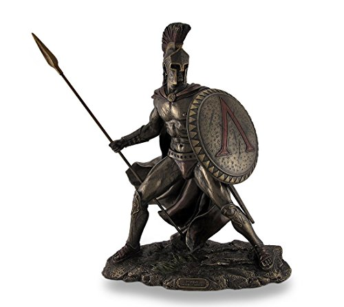 leonidas-greek-warrior-king-bronzed-sculptural-statue