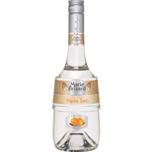 marie-brizard-triple-sec-liqueur-70-cl