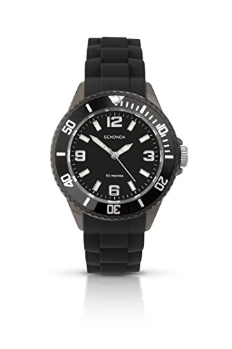 sekonda-boys-youths-black-silicon-strap-watch-black-dial-3390