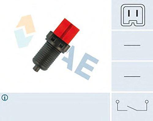 FAE 24885 Interruptor, Luces de Freno