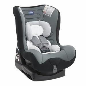 Chicco silla auto chicco eletta gr 0 2 grey 707921847 silla auto chicco eletta gr 0 2 - Sillas de auto chicco ...