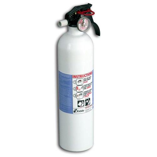 Kidde Kitchen Fire Extinguisher: *! Cheapest Price Kidde FX10K Kitchen Fire Extinguisher
