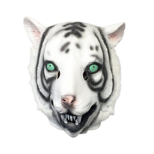 white-tiger-mask-off-the-wall-toys-one-size-fits-most