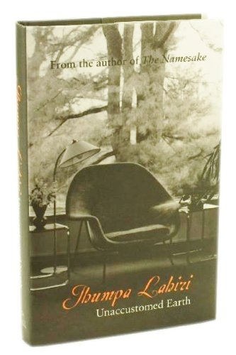 the settings in hell heaven a short story by jhumpa lahiri Jhumpa lahiri won the pulitzer prize in 2000 for jhumpa lahiri returns with new story in hell-heaven, the narrator's mother becomes.