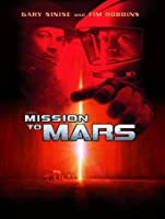 Mission To Mars [HD]