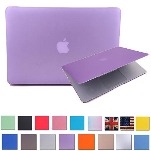 Macbook Air Bags