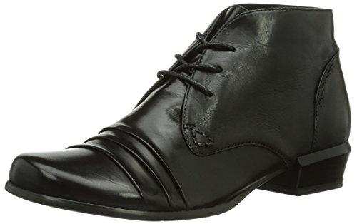 piazza-961006-damen-kurzschaft-stiefel-schwarz-schwarz-39-eu-6-damen-uk