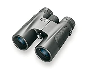 Bushnell PowerView 8x 42mm Jumelles