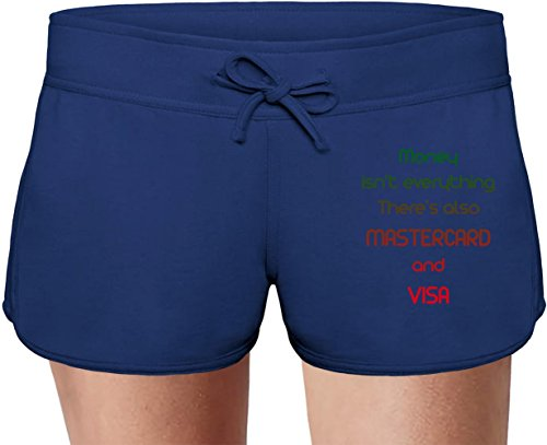 mastercard-and-visa-ladies-ete-sueur-shorts-summer-sweat-shorts-for-women-ladies-80-cotton-20polyest