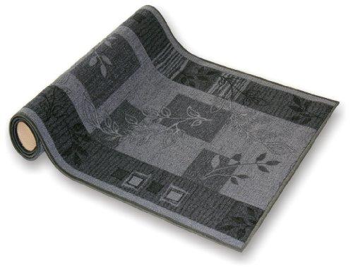 laminat f r treppenstufen was. Black Bedroom Furniture Sets. Home Design Ideas