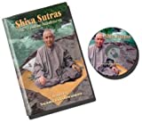 img - for Shiva Sutras Audio Set book / textbook / text book