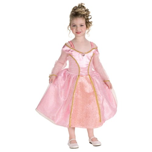 Sleeping Beauty Costume (Toddler)