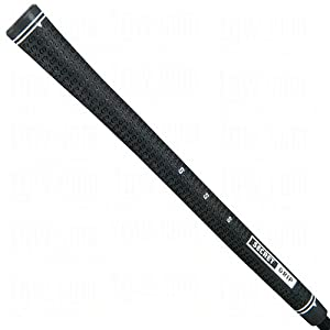 Boccieri Secret Grip Original Golf Club Grips