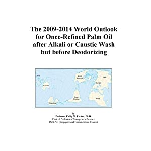 The 2003-2008 World Outlook for Analogue Mobile Telephones (Jun 2, 2003)