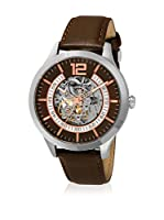 KENNETH COLE Reloj automático Man IKC8079 44 mm