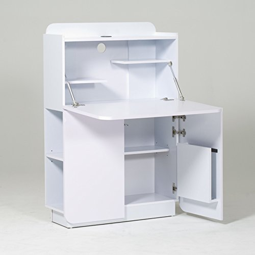 sekret r schrank modern com forafrica. Black Bedroom Furniture Sets. Home Design Ideas