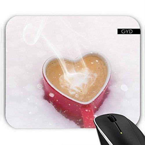 almohadilla-del-raton-corazon-en-la-nieve-by-utart