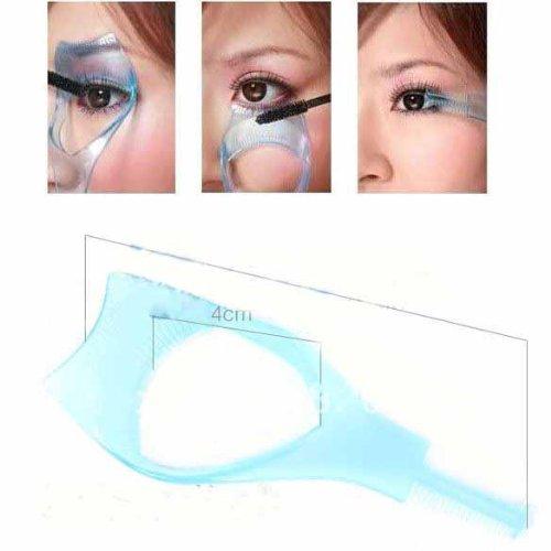 big-bargain-3in1-mascara-applikator-leitfaden-werkzeug-wimper-kamm-makeup