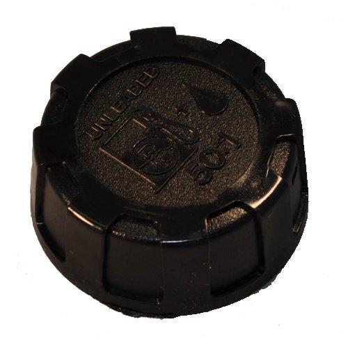 Genuine Oem Toro Parts - Gas Cap Asm 55-3575